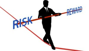 risk management in binary options trade