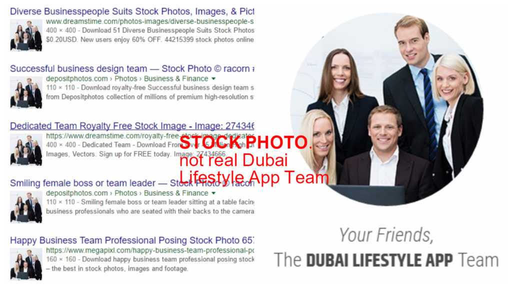 dubai-lifestyle-group-stock