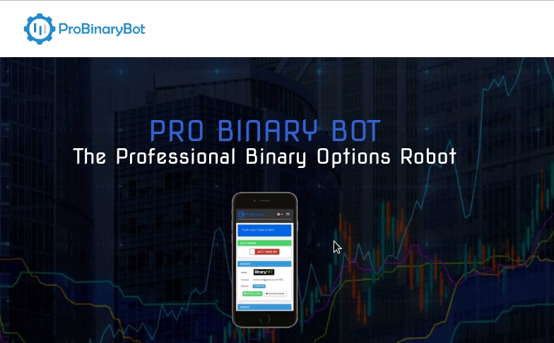 tokyo bot binary options reviews