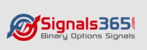 signal 365 review
