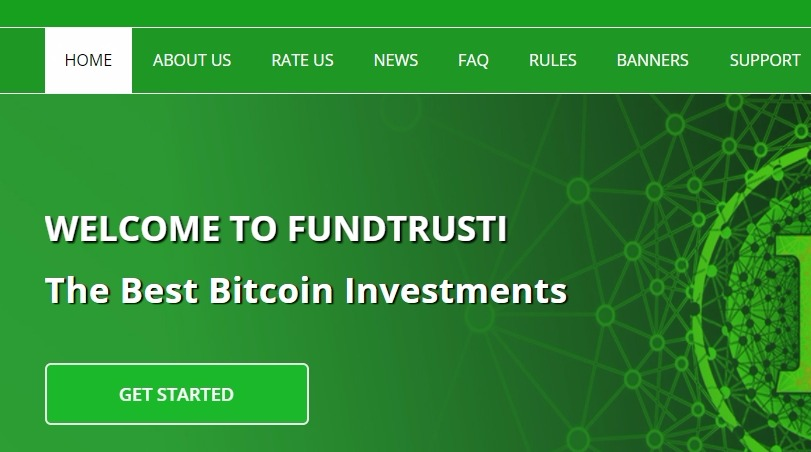 fundtrusti review