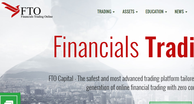 FTO Capital review