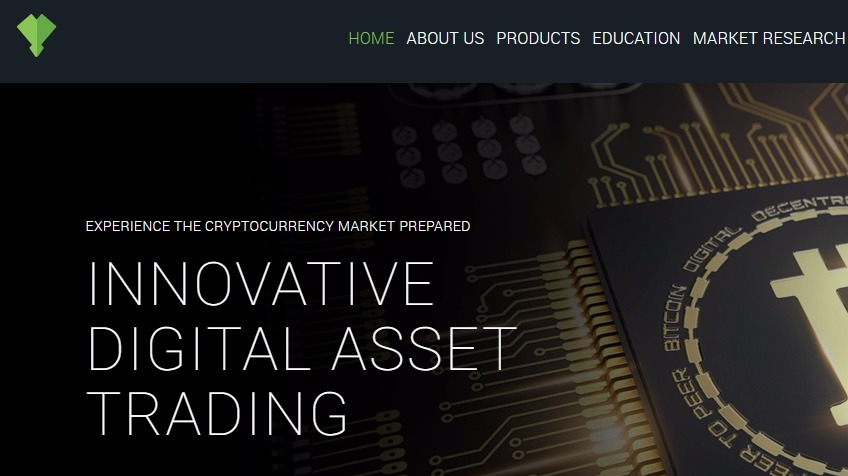 cryptopoint review