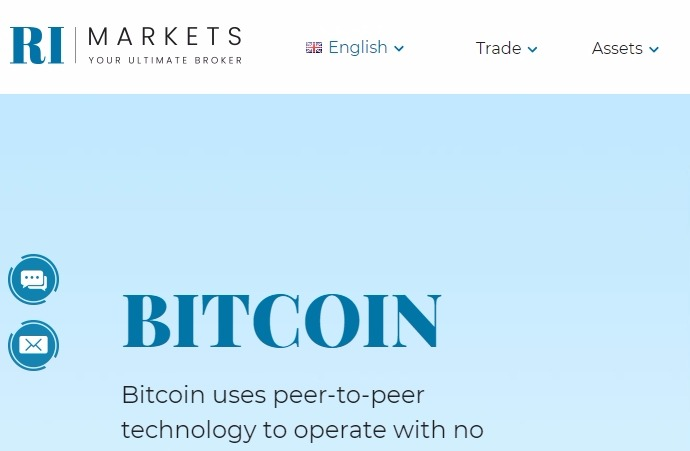 rimarkets review