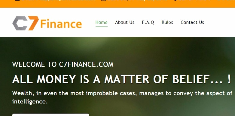 c7finance review