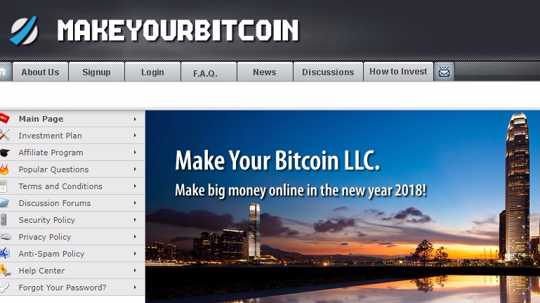 makeyourbitcoin review