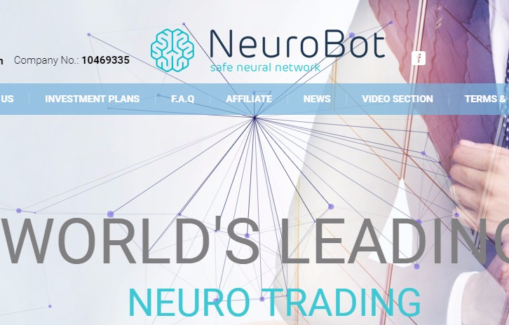 neurobot review