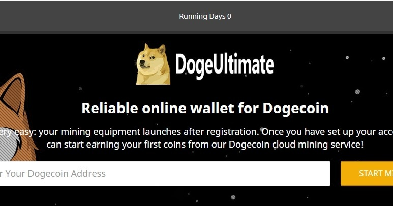 dogeultimate review