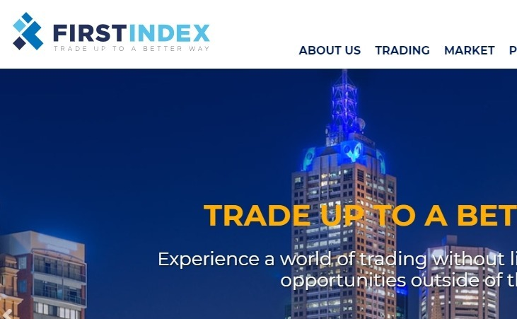 firstindex review
