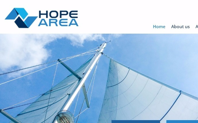 hope area review
