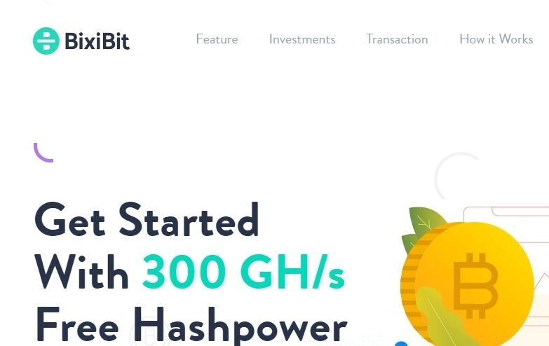 bixibit review