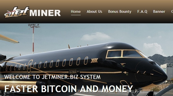 jetminer review