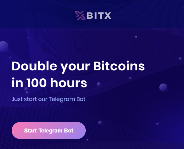 Bitx to Reviews: Is BitX a Scam or Should I Trust This Doubler Bot?