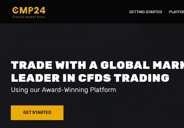 cmp24 review