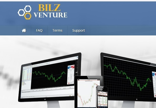 bilzventure review