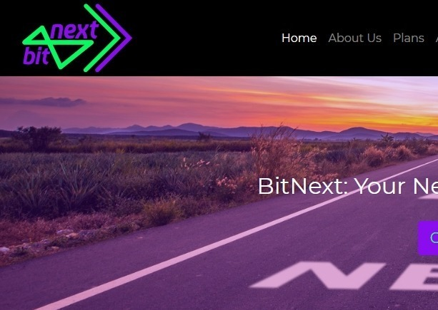 bitnext review
