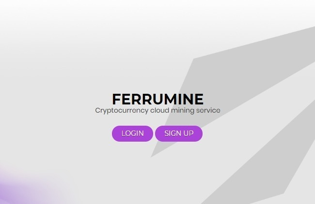 ferrumine review