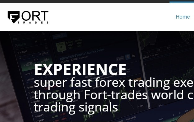 fort-trades review