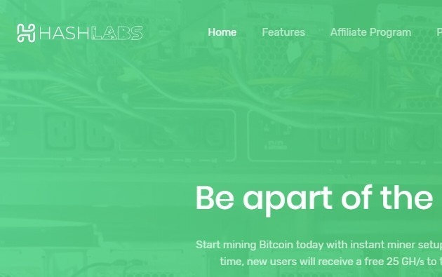 hashlabs review