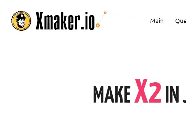 xmaker review