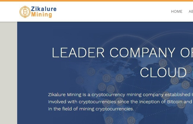 zikalure review