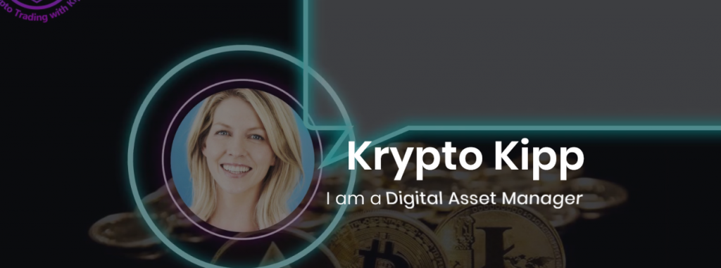 kryptokipp