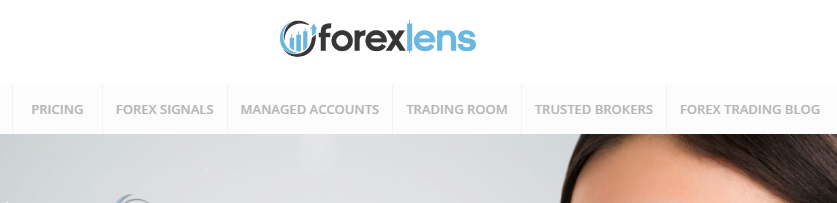 Forex lens review