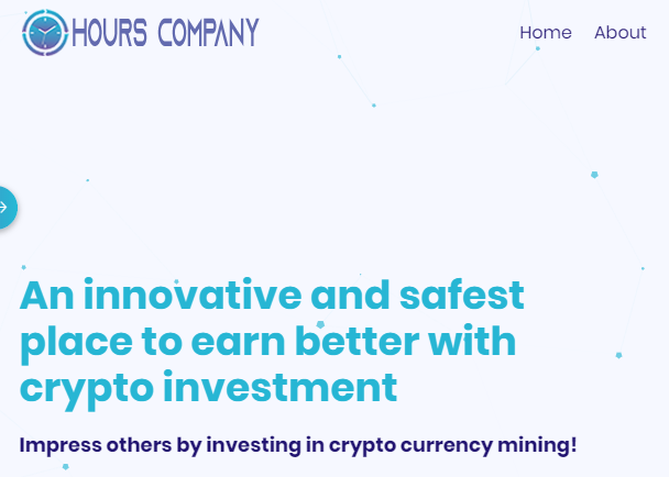 HoursCompany review