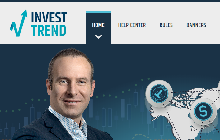 InvestTrend review