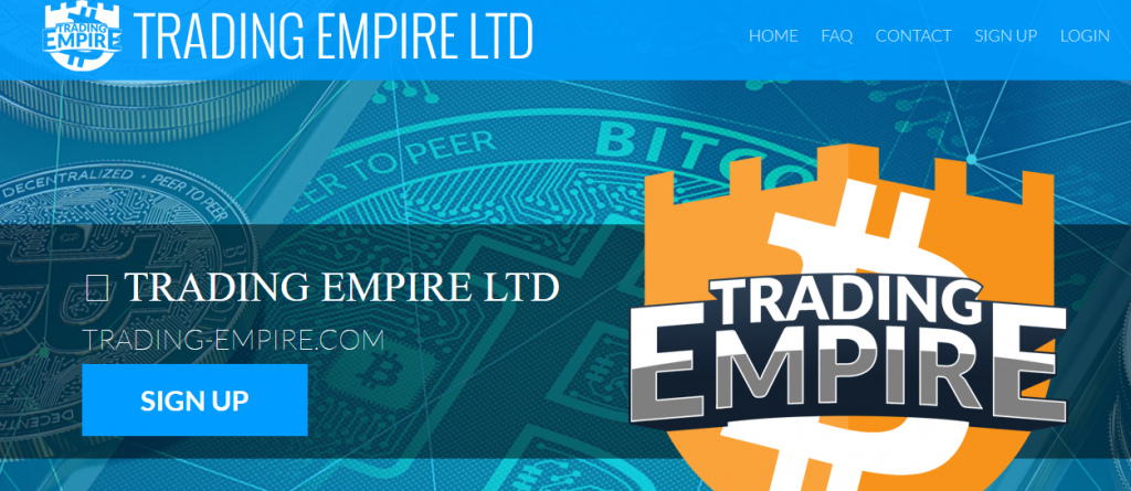Is Software Empire Legitimate