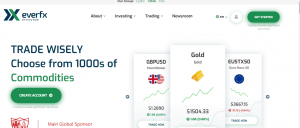 everfx forex broker review